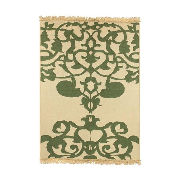 Koberec Agac Green 120x180 cm