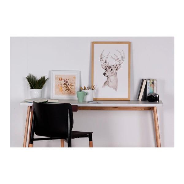 Obraz sømcasa Olive, 30 x 30 cm