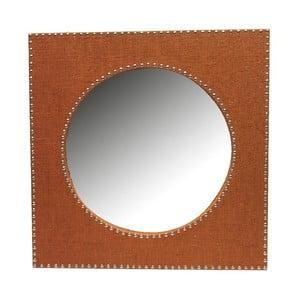 Zrcadlo Rondo