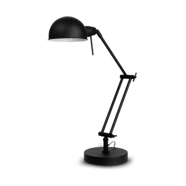 Stolní lampa Citylights Glasgow
