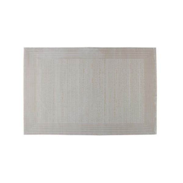 Koberec Mona Light Beige, 80x150 cm