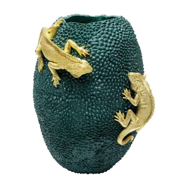 Dekorativní váza Kare Design Jackfuit