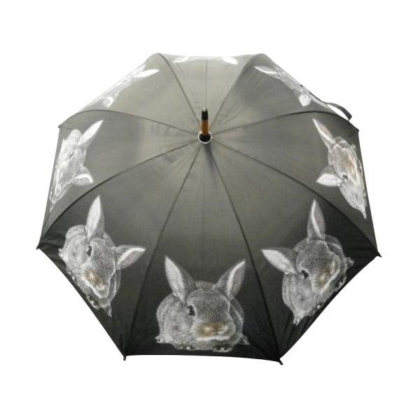 Deštník Grey Rabbit