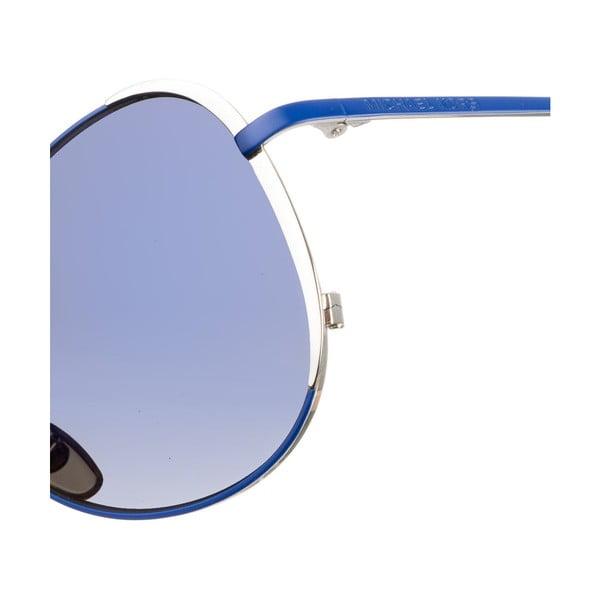 Pánské sluneční brýle Michael Kors M2067S Blue