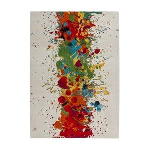 Koberec Shine 360, 160x230 cm