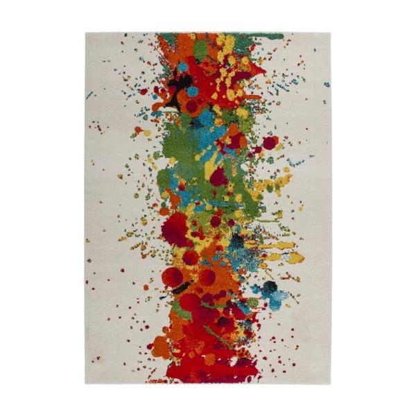 Koberec Shine 360, 120x170 cm