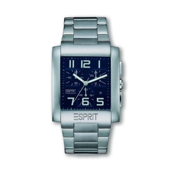 Pánské hodinky Esprit 6160