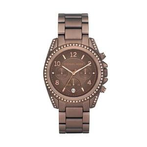 Dámské hodinky Michael Kors MK5493