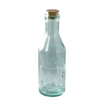 Sticlă lapte Antic Line Milks, 1l de la Antic Line