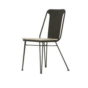 Jídelní židle Livin Hill Adesso
