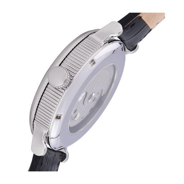 Pánské hodinky Thomas Earnshaw Beaufort E02