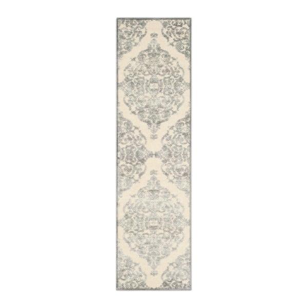 Marigot Castle szőnyeg, 66 x 243 cm - Safavieh