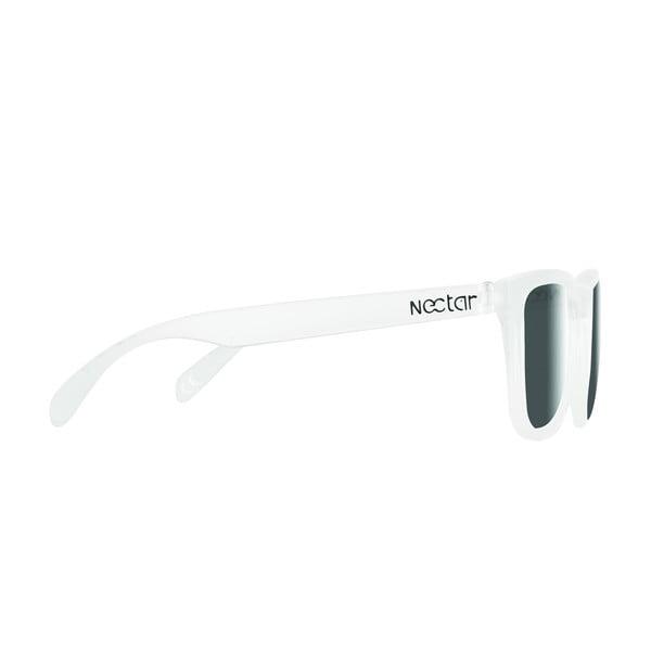 Sluneční brýle Nectar Jiggy