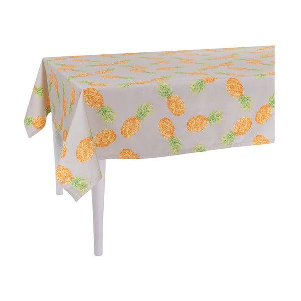 Față de masă Apolena Pineapple Style, 140 x 220 cm