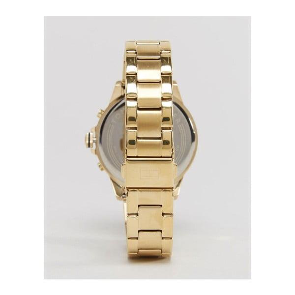 Dámské hodinky Tommy Hilfiger No.1781643