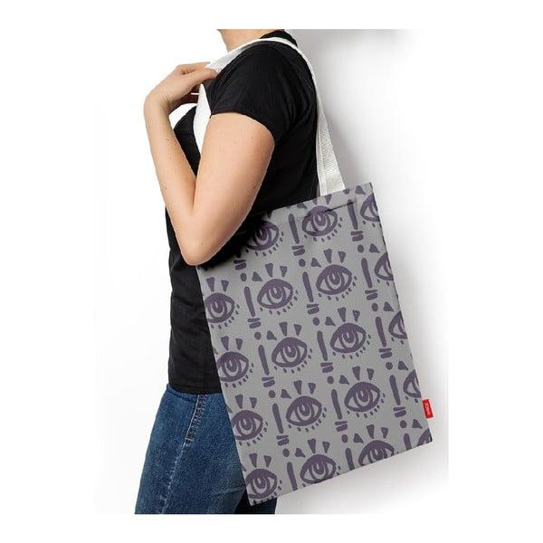 Textilní taška Tottina T66