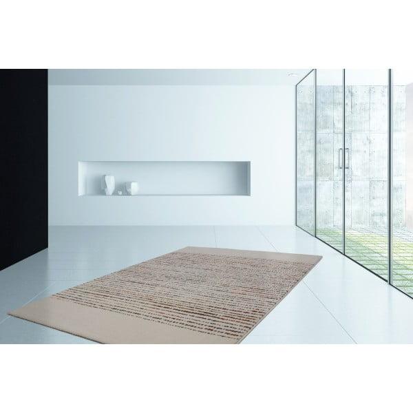 Koberec Kayoom Fusion 715 Sand, 200x290 cm