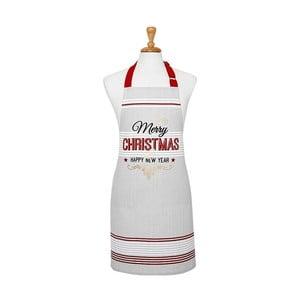 Zástěra s vánočním motivem Ladelle Merry Christmas