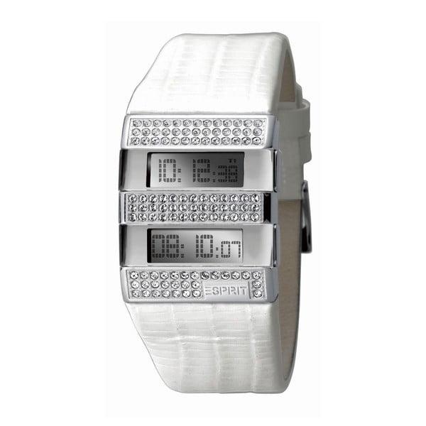 Dámské hodinky Esprit 6922