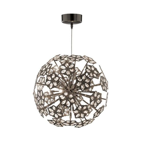 Moderní stropní lustr Flower