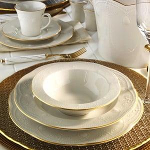 83dílná sada porcelánového nádobí Celebrate