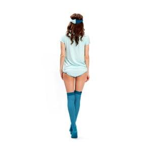 Kalhotky Fierce, velikost L