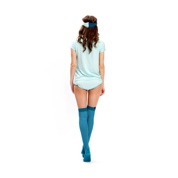 Kalhotky Fierce, velikost S
