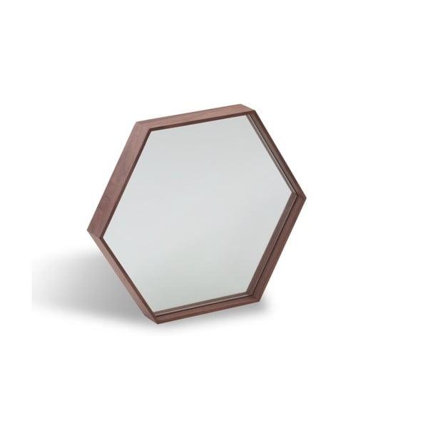 Oglindă Ángel Cerdá Geometry