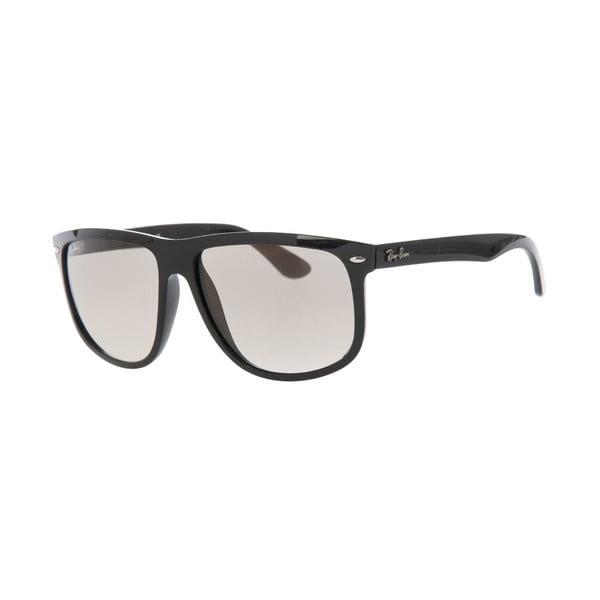 Pánské sluneční brýle Ray-Ban 4147 Black 56 mm