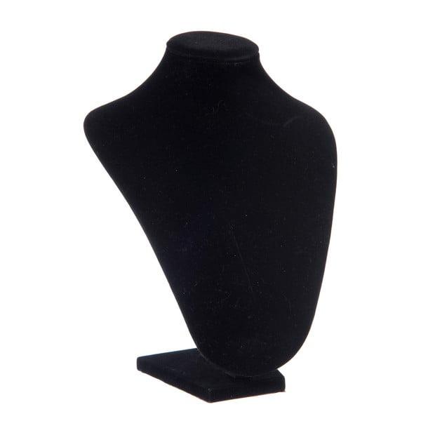 Stojan na šperky Black Necklace Holder