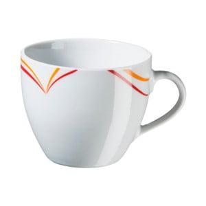 Sada 6 kávových hrnků CILIANA, 220ml