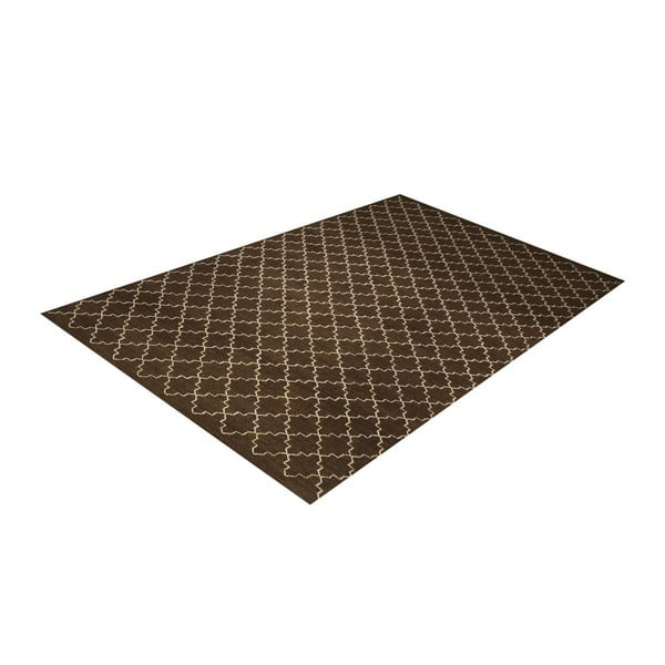 Ručně tkaný kobere Kilim JP 11141, 185x285 cm