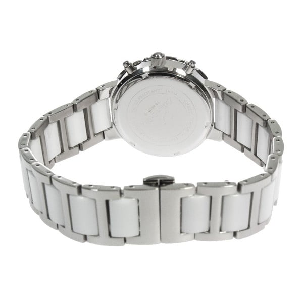 Dámské hodinky Celine Cellier 12001WG