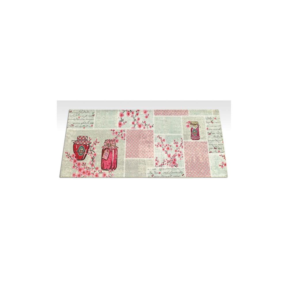 Běhoun Floorita Jams, 60 x 240 cm