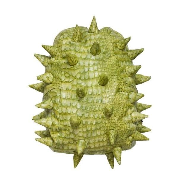 Laptonos Durian
