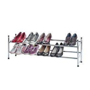 Suport reglabil pentru pantofi Wenko Mobile Shelf
