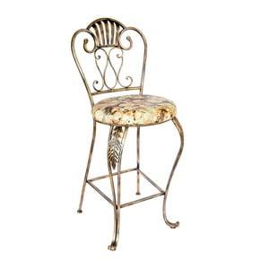 Židle Hoker