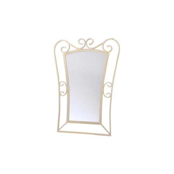 Zrcadlo Bettina, 84 cm
