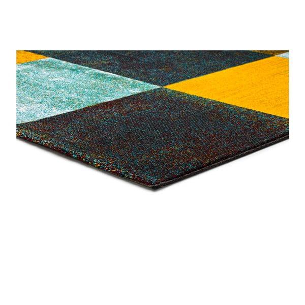 Covor Universal Mira, 200 x 290 cm