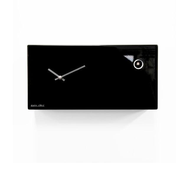 Nástěnné hodiny/kukačky Cucu_chic