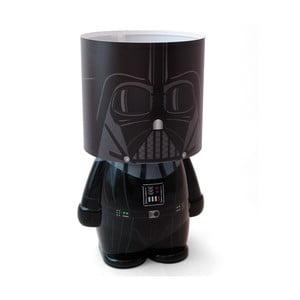 Lampă de masă Tnet Star Wars Darth Vader