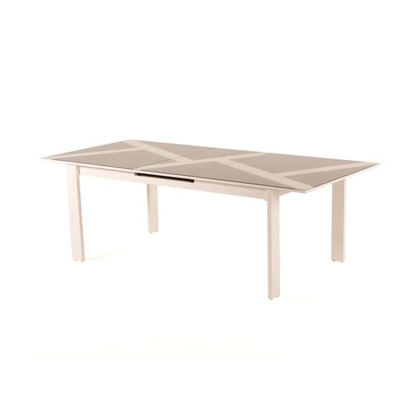 Stół ogrodowy dla 8-10 osób Ezeis Vegetal