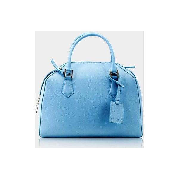 Kabelka Elisa Blue