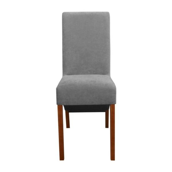 Židle ET2 Grey