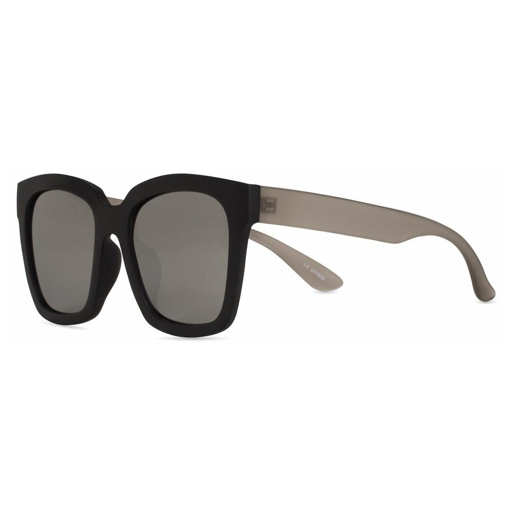 Sluneční brýle Woox Antilumen Griseus