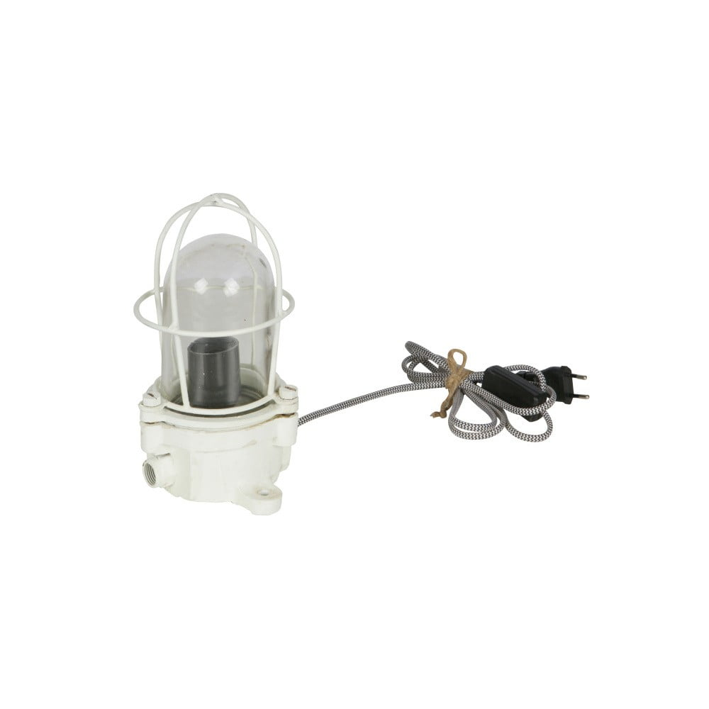 Stolní lampa De Eekhoorn Shiplight