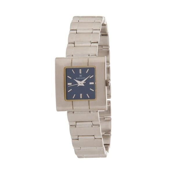 Dámské hodinky Radiant Just