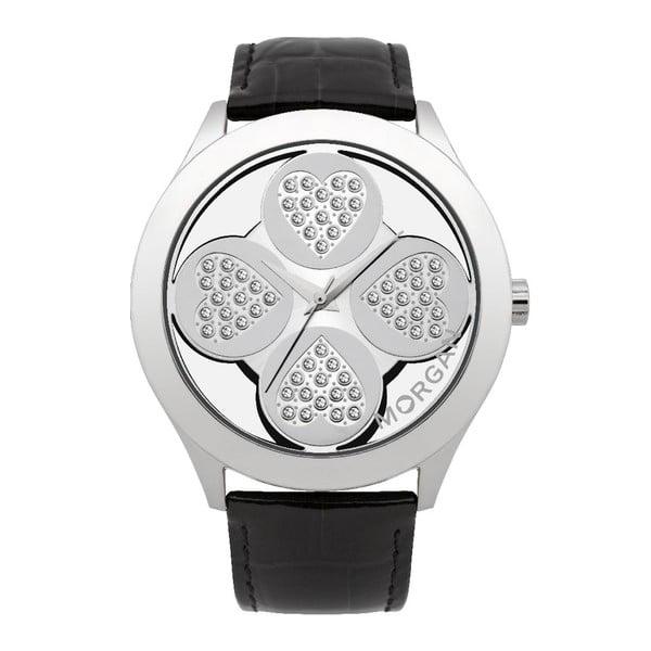 Dámské hodinky Morgan de Toi 1133B