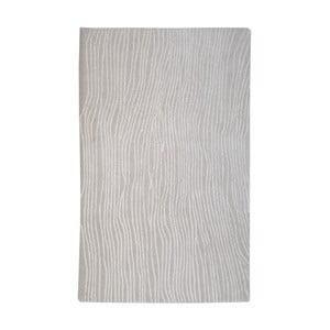 Ručně vyráběný koberec The Rug Republic Eason Natural, 140 x 200 cm