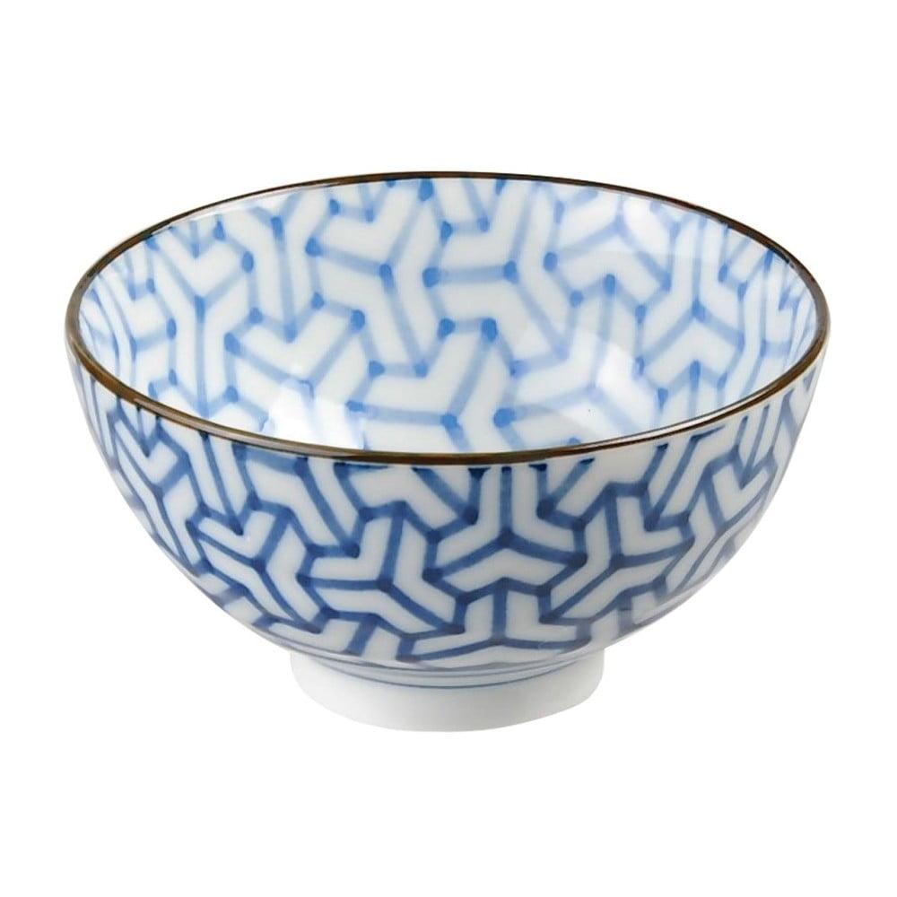Porcelánová miska Tokyo Design Studio Aki, ø 12 cm